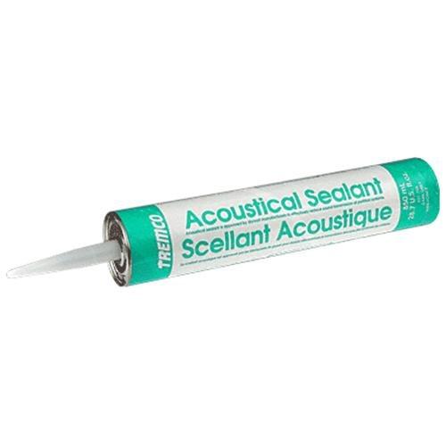 Tremco Acoustical Curtainwall Sealant 93170X333 | PKsupplies.com