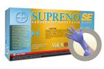 Microflex Supreno SE Powder Free Nitrile Exam Grade Gloves X-Small SU-690-XS