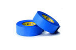 3M Scotch Blue 2750 Masking Tape 1 inch x 60 yards 2750-1