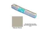 Dow Corning 790 Natural Stone Silicone Building Sealant 790NSS