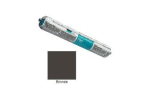 Dow Corning 795 Bronze Silicone Rubber Building and Glazing Sealant Sausage 795BRZSG