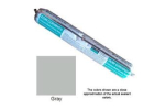 Dow Corning Contractors Weatherproofing Gray Sealant Sausage CWS-GRYS