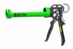 Albion B12 1/10 Gallon Caulking Gun B12