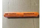 MasterSeal NP 150 Medium Bronze High Performance Low Modulus Hybrid Sealant Sausage NP150MBS