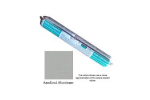 Dow Corning Contractors Weatherproofing Anodized Aluminum Sealant Sausage CWS-AALS