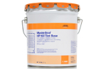 BASF MasterSeal NP 150 Tint-Base High Performance Low Modulus Hybrid Sealant - 1.5-Gallon Pail - NP150-1.5GAL