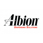 Albion Dispensing Solutions Logo