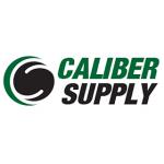 Caliber Supply Logo