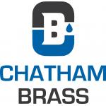 Chatham Brass Logo
