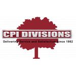 CPI Divisions Logo