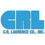 CR Laurence Logo