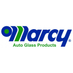 Marcy Adhesives Logo