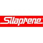 Silaprene Logo
