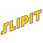 Slipit Logo