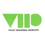 Valley Industrial Products