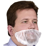 Beard Covers