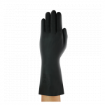 Ansell Neoprene  Chemical Protectant Gloves - One Dozen - ANE29-865-7