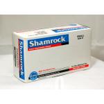 Shamrock 60000 Series Powder Free Industrial Textured Latex Gloves 60412