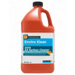 Prosoco Enviro Klean 2010 All Surface Cleaner - 1 Gallon