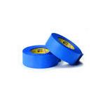 3M Scotch Blue 2750 Masking Tape 1 inch x 60 yards 2750-1