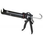 COX 41004XT Chilton 10.3 Ounce Cartridge Extra Thrust Caulk Gun 41004XT