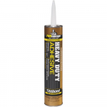 Titebond Provantage Pro Heavy Duty Construction Adhesive - 10 Fluid Ounce Cartridge - 5251