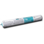 Dow Corning 758 White Silicone Weather Barrier Sealant 758W