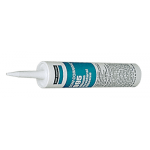 Dow Corning 995 Black Structural Silicone Sealant 995BL