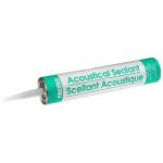 Tremco Acoustical Curtainwall Quart Size Sealant - 93170X 330