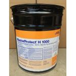 BASF MasterProtect H 1000 High Perfomance Silane Penetrating Sealer H1000