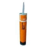 BASF MasterSeal SL 1 Gray Self-leveling Polyurethane Sealant SL1GRY