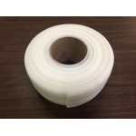 Dow Corning Contractors Silicone Seal Strip - 12 Inch Width - CSS-12