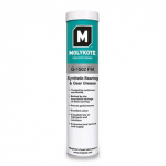 Molykote G-1502 FM Synthetic Bearing & Gear Grease - DC4085720