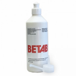 Dow Betabrade F1 Surface Contamination Remover 17 Ounce Bottle - 287087