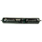 Tremco Dymonic 100 Limestone High Performance, High Movement Polyurethane Sausage Sealant 965805323S