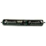 Tremco Dymonic 100 Limestone High Performance, High Movement Polyurethane Sausage Sealant 965805323S