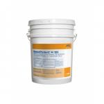 BASF MasterProtect H185 Water Repellant Sealer 5 Gallon Pail - H185