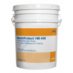 MasterProtect HB 400 Fine Texture, Pastel Tint-Base