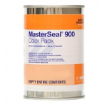 Basf Masterseal 900 Color Pack - Limestone - 273-P