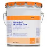 BASF MasterSeal NP 150 Tint-Base High Performance Low Modulus Hybrid Sealant - 1.5-Gallon Pail - NP150-1.5GAL
