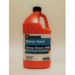 PROSOCO Paver Kare Deep Sheen WB 56051