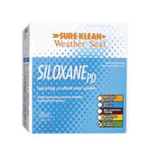 Prosoco Sure Klean Weather Seal Siloxane PD - 5 Gallon Box 40027-5GAL