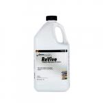 Prosoco Enviro Klean ReVive (formally Biowash) 1 Gallon - 41055-1GAL