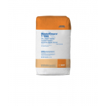 BASF MasterEmaco T 1060 Rapid-Setting Cement-Based Concrete Repair Mortar - 50 Pound Bag - T 1060