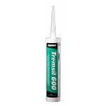Tremsil 600 Anodized Aluminum Silicone Glazing Sealant 944878323-30