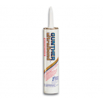 Gunther Ultra Bond Mirror Mastic GN100A