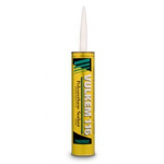 Tremco Vulkem 116 Almond High Performance Polyurethane Sealant Cartridge 426724 323