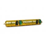 Tremco Vulkem 116 Black High Performance Polyurethane Sealant Sausage 426802S 323
