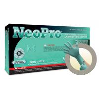 Microflex NeoPro Powder-Free Exam Gloves Case (Medium) NPG-888-M