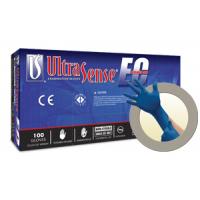 Microflex UltraSense EC Medium USE-880-M